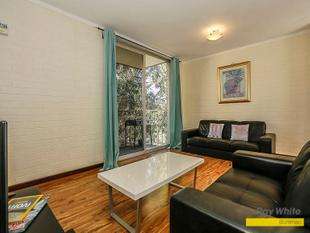 First Home Buyers & Investors Must See! - Mount Lawley