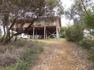 3 x 1 Home with lots of space - Hopetoun