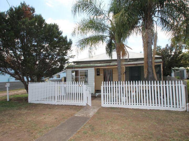 52 Henry Street, Werris Creek, NSW