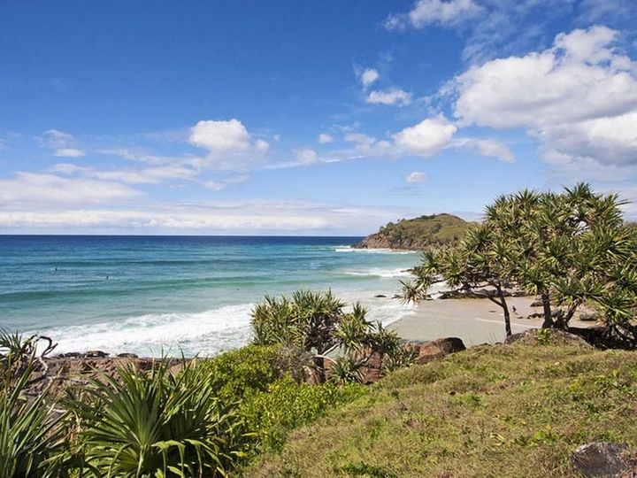 1/99 Tweed Coast Road, Cabarita Beach, NSW