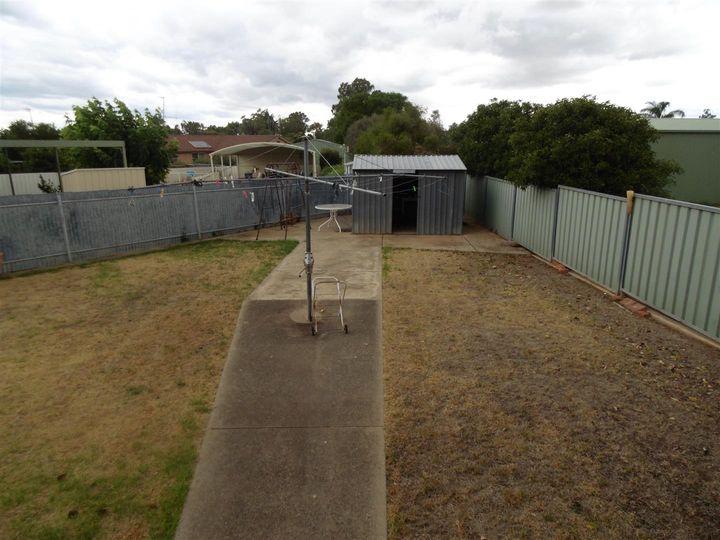 22 Middleton Street, Parkes, NSW