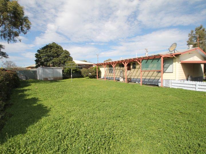 3 Dorothy Avenue, Quirindi, NSW