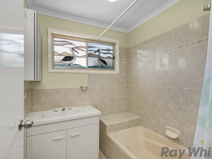 26 Monarch Drive, Deception Bay, QLD