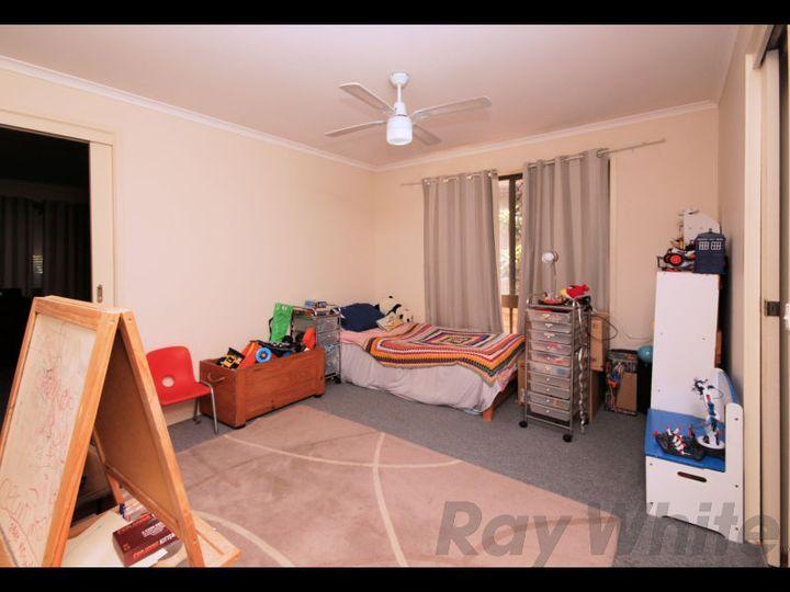 18 Bryant Street, Bundamba, QLD