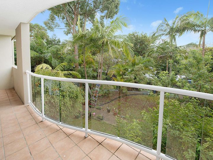 4/2 Box Street, Buderim, QLD
