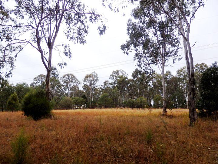 327 Old Esk Road, Blackbutt, QLD