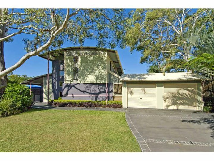 16 Saul Street, Thorneside, QLD
