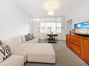 ENTRY LEVEL INTO BONDI - Bondi Beach