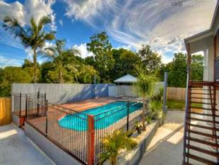 Quiet Complex With Pool! - North Booval