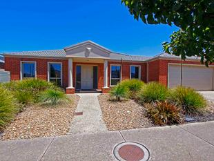 6 Bedroom Student Accommodation / Fully Licensed - Highton