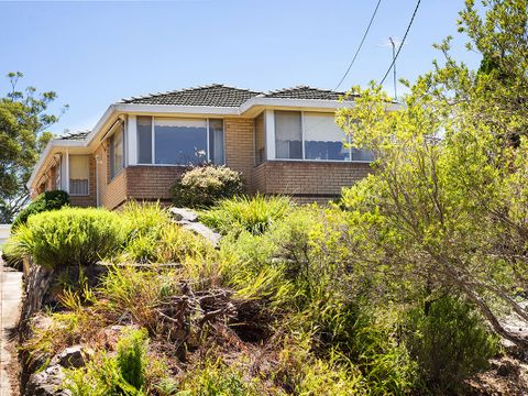 Padstow Heights, 8 Clair Crescent