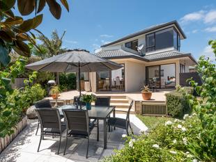 SOLD BY AUCTION - Bucklands Beach