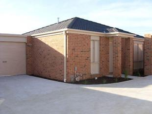 Lovely 2 Bedroom Unit  Ideally Situated  UNDER APPLICATION - Cranbourne