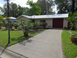 Neat As A Pin **BREAK LEASE** - Clifton Beach