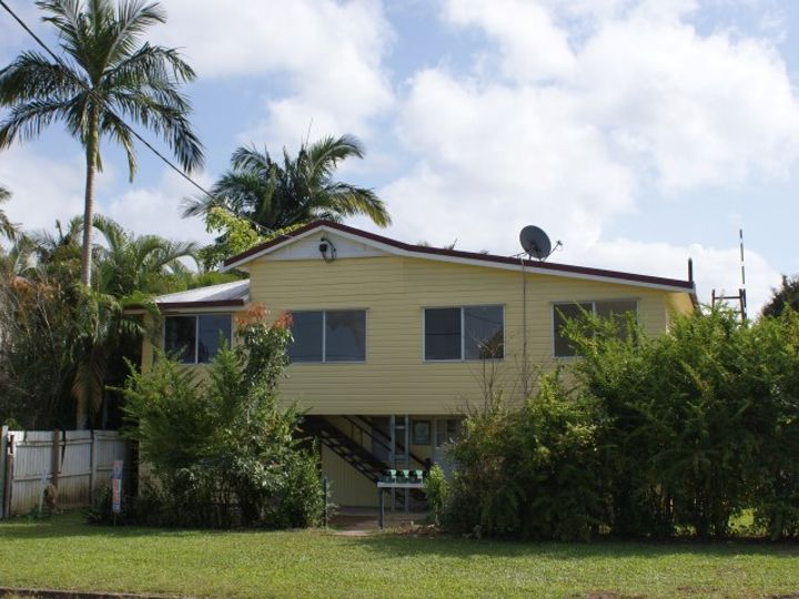 1/28 Trower Street, Tully, QLD