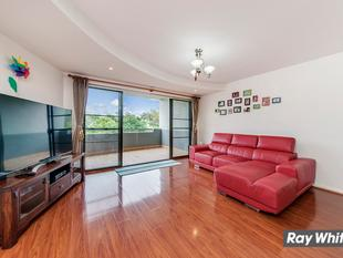 Immaculately Presented Apartment - Garran