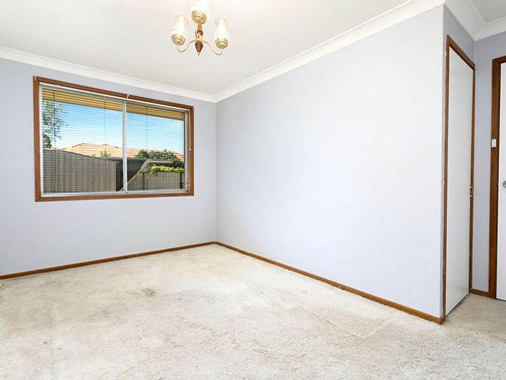 14 Moore Street, Oak Flats, NSW