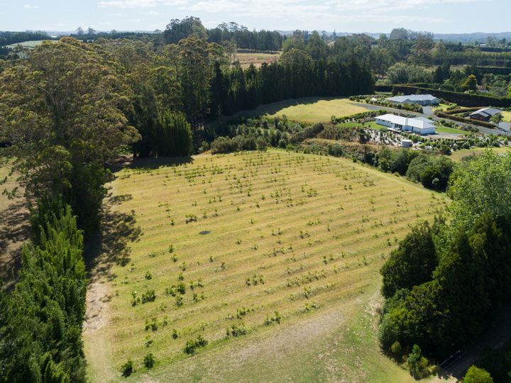 73H Riddell Road, Kerikeri, Far North District