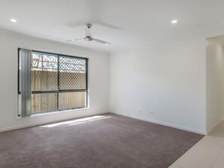 101 Darnell Street, Yarrabilba, QLD