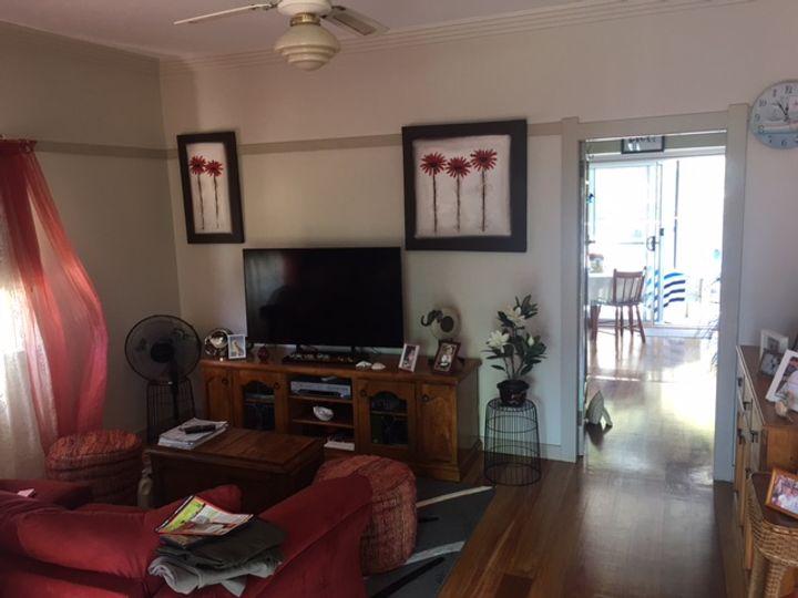 84 North Street, Ulladulla, NSW