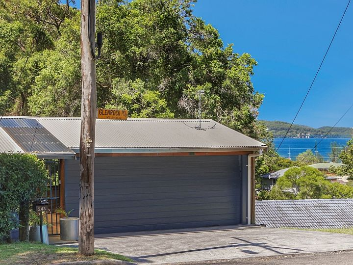 243 Glenrock Parade, Koolewong, NSW