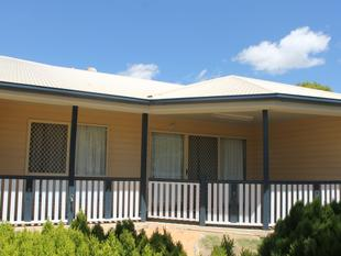 Easy Living Unit, Close to Town - Dalby