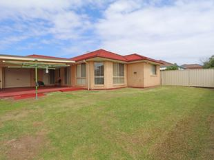 Large Family Home in Sought After Location - Mardi