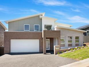 Brand New, Modern, Sophisticated, Beautiful... - Shell Cove
