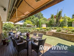Superb Family Living, Sensational Location!! - Diamond Creek