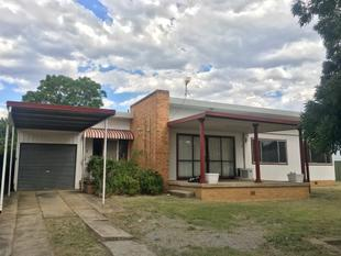 Central Location in South Tamworth - Tamworth