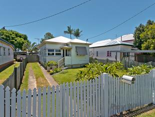 Stunningly Fabulous & Renovated Northgate Cottage on 526m2 - Northgate