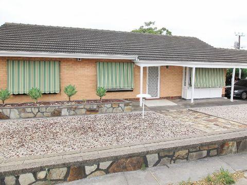 Seaton, 449 Grange Road