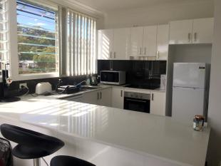 Quiet Unit In A Great Location!! - Terrigal