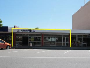 215m2 Office/Retail Ready For Fitout - Woorim