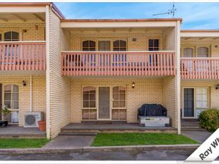 Be the first to see this opportunity - Queanbeyan