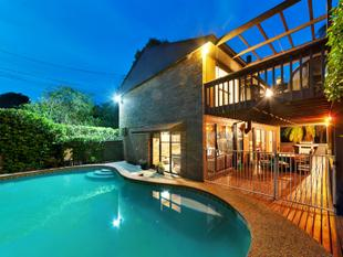 Spacious Family house - Land Value - Move in or Invest! - Wahroonga