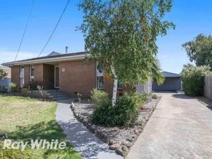 A Convenience Packed Quality First Home or Investment! - Highton