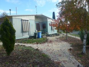 NEAT & TIDY 3 BEDROOM HOME - Seymour