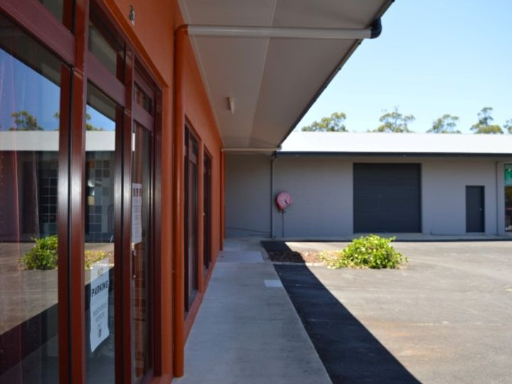 2-4 Stephens Place, Mission Beach, QLD