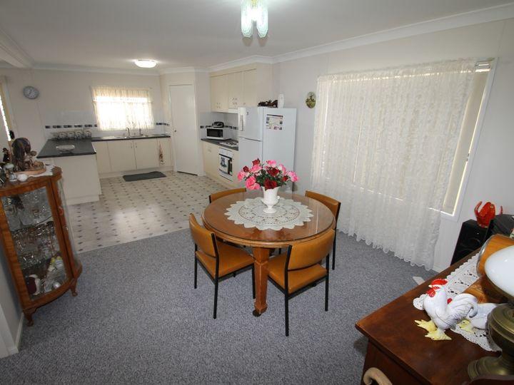 23 Nowland Avenue, Quirindi, NSW