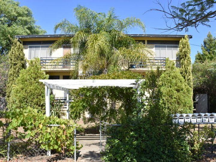 21 Oak Street, Moree, NSW