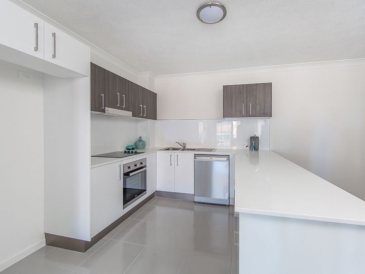 5 / 11 View Street, Chermside, QLD