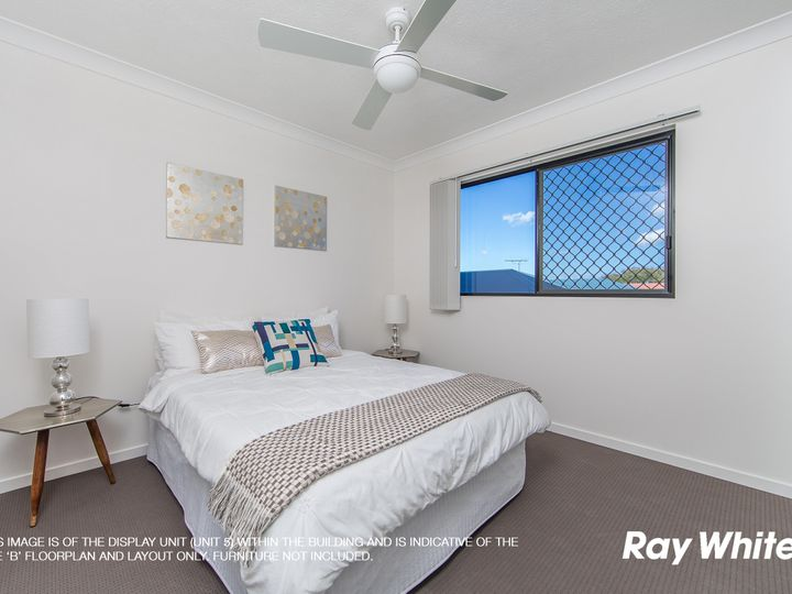 1 / 11 View Street, Chermside, QLD