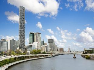 Have You Ever Dreamed Of Living Life At The Top? - Brisbane
