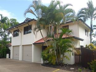 Immaculate 3 bedrooms townhouse in sought after Freshwater - Freshwater