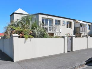 PONSONBY PERFECTION - PONSONBY - Ponsonby