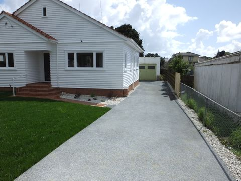 Mt Roskill, 1A Coleman Avenue
