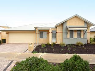 WELCOME HOME! - Ellenbrook