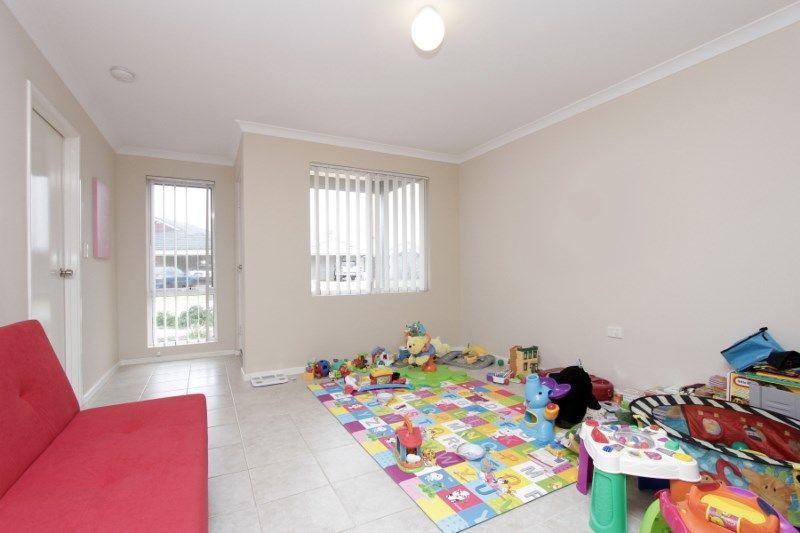 Room For Rent Ellenbrook