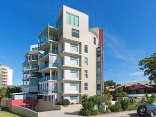 Premier Residential Unit - Golden Beach